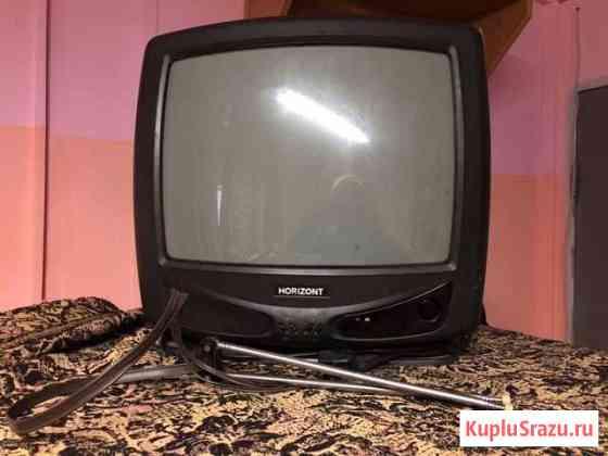 Телевизор Ханты-Мансийск