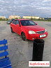 Chevrolet Lacetti 1.4МТ, 2007, седан