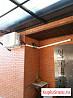 Установка,чистка а также ремонт Сплит систем