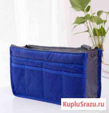 Многофункциональная сумка (Косметичка) Комсомольск-на-Амуре