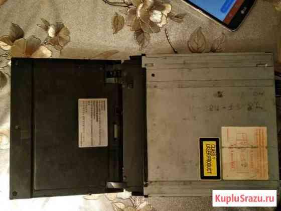 Магнитофон,DVD Магарамкент
