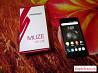 Смартфон Prestigio Muze X5 LTE на Гарантии