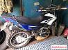 Kaitong Motor Sport - 001