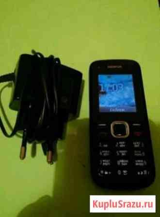 Nokia c2 Симферополь