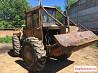 Продам трелевочный трактор LKT-81