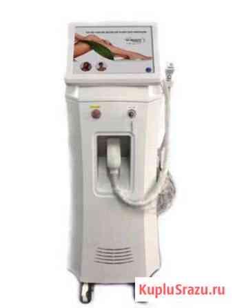 Премиальный диодный лазер 1200W Владикавказ