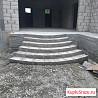 Делаем бетоные лестницы опыть работы есть
