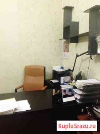 Сдам под офис Лосино-Петровский