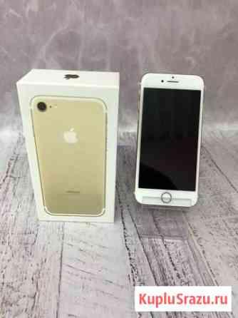 iPhone 7 128 GB Калининец