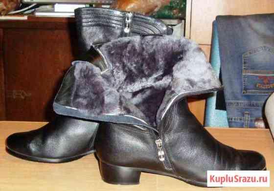 Обувь женская, разная Большие Вяземы