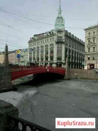 Аренда Хостела, Гостиницы, Офиса Санкт-Петербург