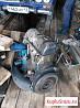 Двигатель от ваз 2106