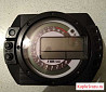 Приборная панель Kawasaki Ninja ZX636 2005 гв