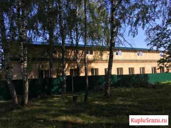 Производственное помещение Дорохово
