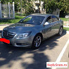 Opel Insignia 2.0AT, 2011, седан