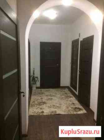 Комната 18 кв.м. в 3-к, 1/2 эт. Агой