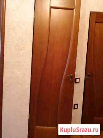 Дверь Благовещенск