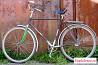 Велосипед дорожный Украина