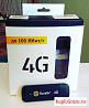 Высокоскоростной 4G LTE USB модем