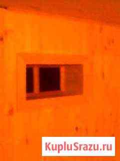 Ремонт внутри помещения,косметический ремонт Иланский