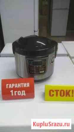 Мультиварка Красноярск