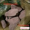 Глиномелы в палочках и глина Казахстан
