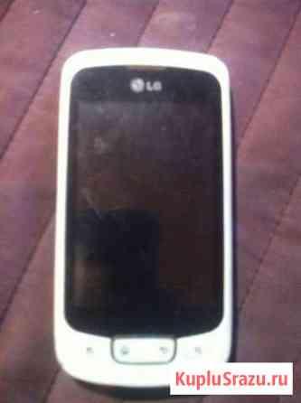 Телефон LG и Highscreen neno Самара