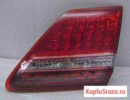 Toyota Crown c 2008 - 2013 год выпуска Холмск