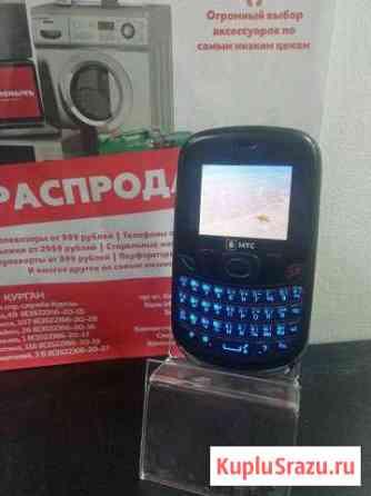 МТС 650 кгн06 Курган