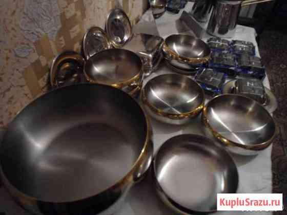 Посуда zepter Новосибирск