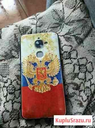 Leeco x522 Горно-Алтайск