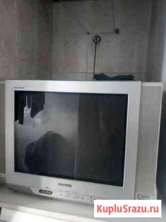 Телевизор самсунг Нижневартовск