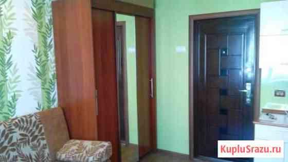 Комната 13 кв.м. в 1-к, 3/5 эт. Томск