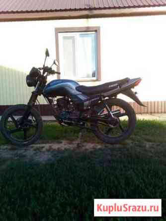 Рейсер Tiger 150-23 Беково