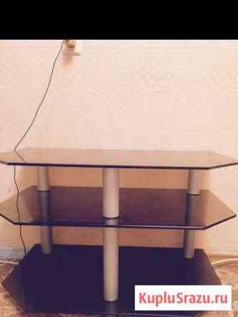 Журнальный столик Димитровград