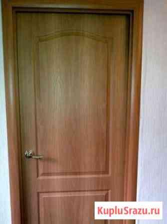Межкомнатные двери / монтаж, демонтаж Домодедово