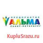 Менеджер (в торговле) Санкт-Петербург