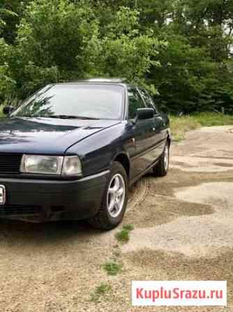 Audi 80 1.9МТ, 1990, седан Анастасиевская