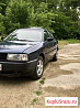 Audi 80 1.9МТ, 1990, седан