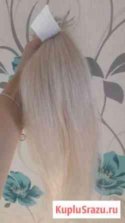Волосы для наращивания Барнаул