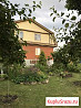 Дом 350 кв.м. на участке 15 сот.