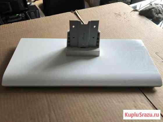 Новая подставка для TV toshiba 2UN0401-ST Барнаул