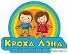Воспитатель детского сада (яслей-сада)