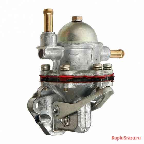 Оригинальный топливный насос ЗАЗ-966 968 968М ВАЗ Новый Сделано в СССР Санкт-Петербург