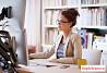 Дипломы, вкр, курсовые, рефераты, оформим онлайн