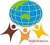 Перевод документов со всех иностранных языков