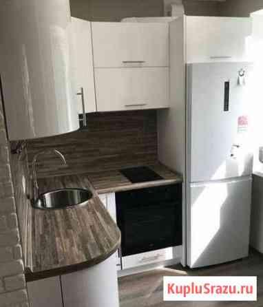 Мебель сборка и установка Магадан
