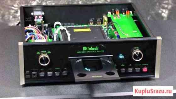 Квалифицированный ремонт видео и аудио-аппаратуры Иркутск