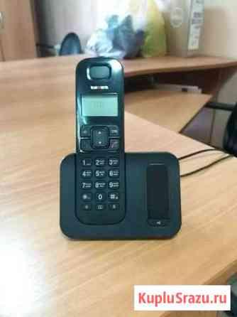 Телефон Новокузнецк