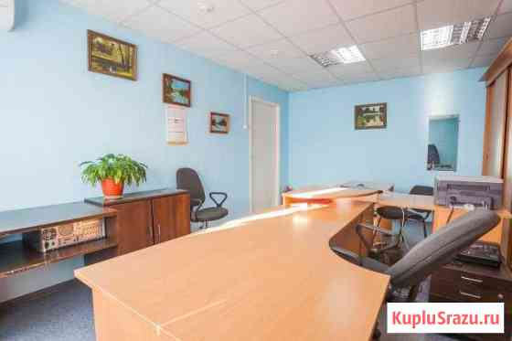 Помещение свободного назначения, 157 кв.м. Красноярск
